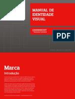 brandbook-manual-de-identidade-odebrecht-2013.pdf