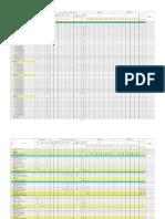 Grand Park B6&B7Project- Electrical Load Estimate _Rev A (2)