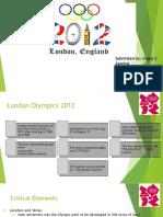 London Olympics 2012.pptx