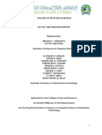 Narrative Report (summer OJT activities)vito edition.docx