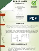 ELECTRONICA DIGITAL EXPOSICION