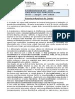 Áreas-Urbanas-Ficha-n.º-1-Áreas-Funcionais_Diferenciação-Funcional-1.pdf