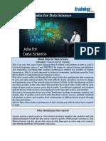 Julia for Data Science.pdf