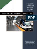FINAL DE SOCIAL Y ECONÓMICO.docx