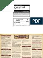 D&DBoardGame_v1.pdf