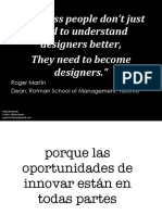 Seminario Perú UTEC- Impresión participantes 060814 -JUEVES.pdf
