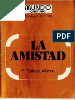 Salinas 1974-La Amistad.pdf