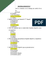 DIGESTIVO RESUELTO.doc