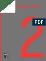 PROGRAMA_DE_ESTUDIO_DE_SEGUNDO_MEDIO_IDIOMA_EXTRANJERO_INGLES_100815_20191202_20181030_175533.PDF