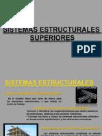 Vdocuments.mx Que Son Sistemas Estructurales Zapatas Combinadas 33 Zapatas Conectadas 4 Pilotes
