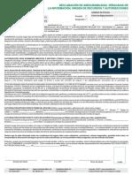 B151 - FORMATO ASEGURABILIDAD.pdf