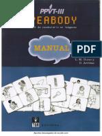 Peabody. Manual.pdf