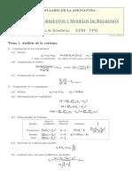 Formulario_v7