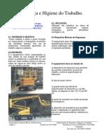 Instrucoes Plataforma.docx