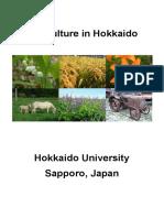 AgricultureInHokkaido-2009-Text-All.pdf