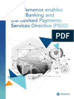 Temenos_open_banking_and_psd2.pdf
