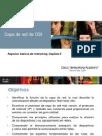 1.- Capa de RED OSI_Chapter_5_es