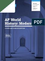 ap-world-history-course-and-exam-description.pdf