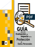 Guia_EIPD.pdf