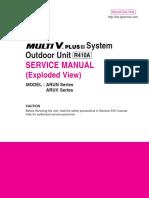 manual servicios lg aruv.pdf