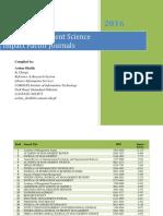 Management_Journals.pdf