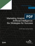 tdwi-marketing-analytics-meets-artificial-intelligence-108556