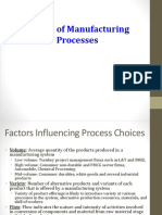 Manufacturing_Process_Design.pptx