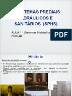 AULA 1 IHS.pdf