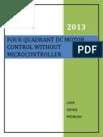 291615039-For-Quadrant-DC-motor-control.pdf