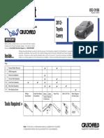 CrutchfieldMasterSheet-0000530186 (1).pdf