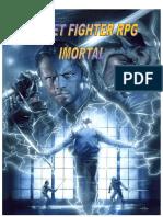 street-fighter-rpg-imortal.pdf