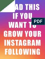 Instagram_ebook.pdf