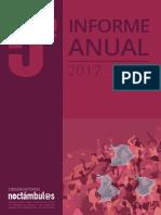 5InformeNoctambulas_2017-18.pdf