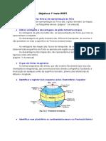 Objetivos Matriz HGP5.pdf