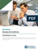 Seminario-Manejo_Conflictos