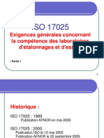 ISO-17025-partie-1-formation