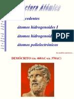 01estructura_atomicaI.ppt