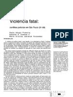 document10.pdf
