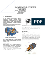 informe control de velocidad de motor trifasico.docx