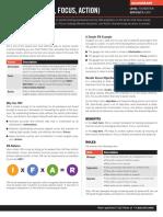 IFA Executive Summary.pdf
