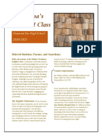 classroom community plan