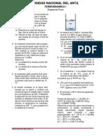 SUSTANCIA-PURA-S3.docx