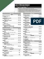 fallout-3-wasteland-checklist