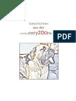 Chico_1-20_StoryZOOne.pdf