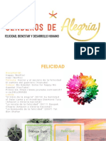 MATERIAL PROFUNDIZACIÓN.pdf