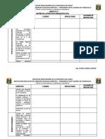 anexos-finalizacion-2019-i.e.-jec-fta-guido1