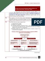 Sec2_Mod2_1_HR_Strategy_Case_Studies.pdf