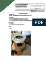 Infoserv c 00504mdclume