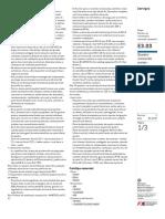 E303_03_12_07 - Quadro comando motor-bomba.pdf