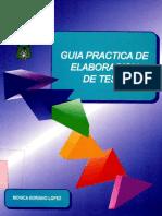 Elaboracion de Tesis, Monica Soriano.pdf